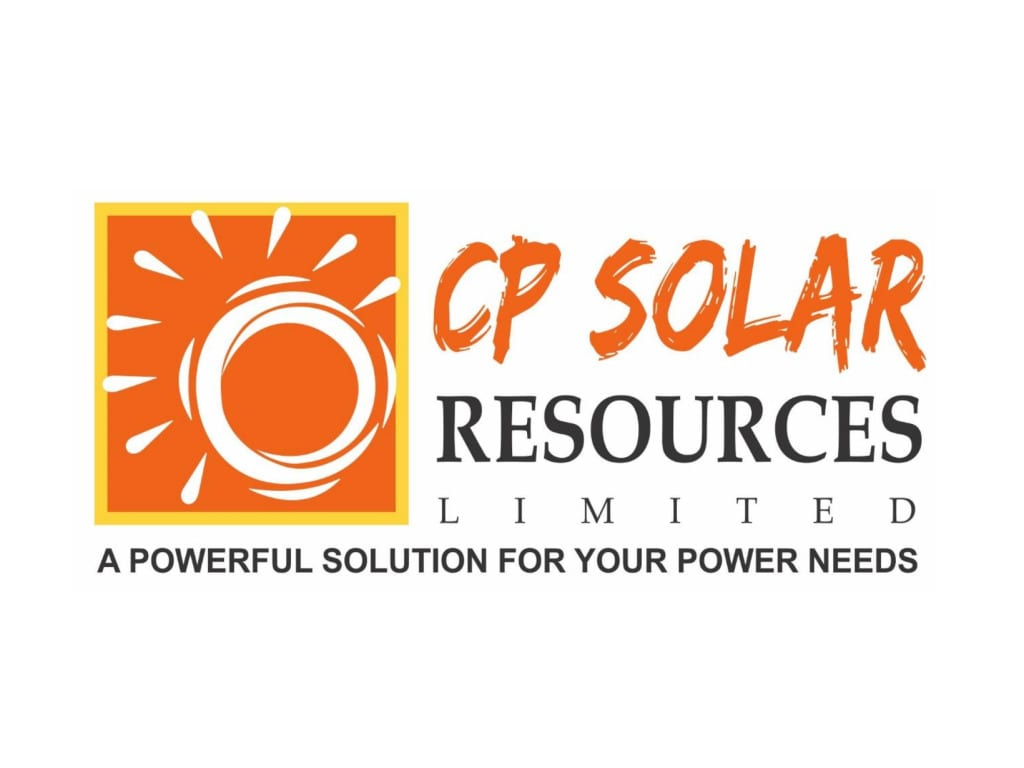thumbnail of CP Solar Presentation